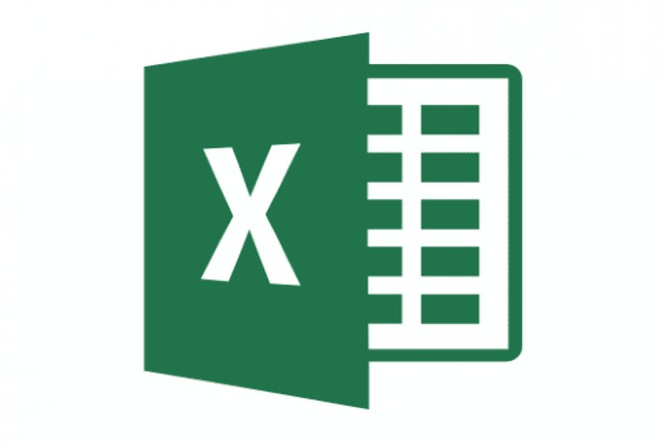 Microsoft Excel Free Download for Windows