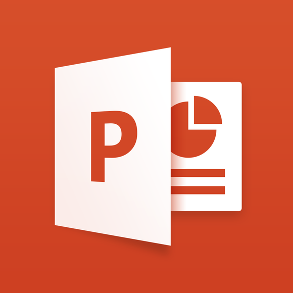 Microsoft Powerpoint Free Download for Windows